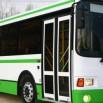 1104avtobus.jpg