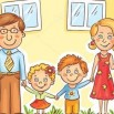 depositphotos-68055557-stock-illustration-family-a.jpg